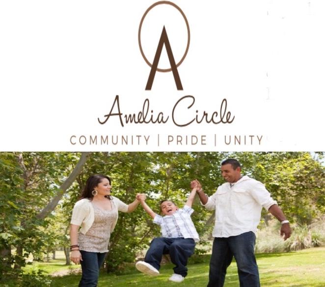 Amelia Estates